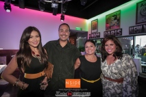 NSIDE July Mixer Photography by MD Photography -0278