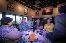 NSIDE July Mixer Photography by MD Photography -0280