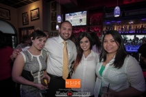 NSIDE July Mixer Photography by MD Photography -0281