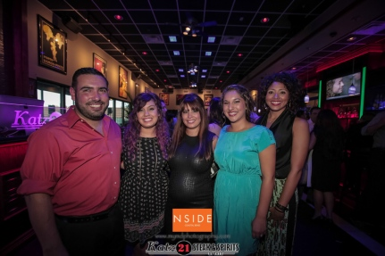 NSIDE July Mixer Photography by MD Photography -0288