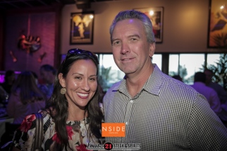 NSIDE July Mixer Photography by MD Photography -0291