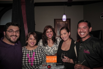 NSIDE July Mixer Photography by MD Photography -0297