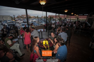 NSIDE July Mixer Photography by MD Photography -0306