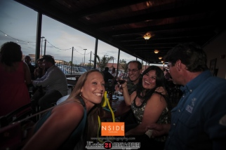 NSIDE July Mixer Photography by MD Photography -0307