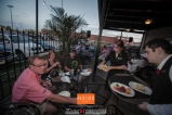 NSIDE July Mixer Photography by MD Photography -0310