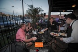 NSIDE July Mixer Photography by MD Photography -0311