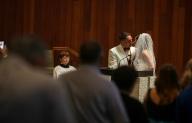 Vance and Angela BLOG FINALS-0015