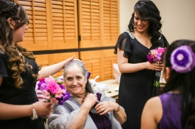 Esther_and_Jose_Wedding_Preview_Blog-18