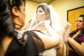 Esther_and_Jose_Wedding_Preview_Blog-19
