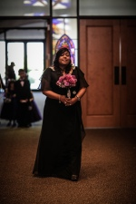 Esther_and_Jose_Wedding_Preview_Blog-23