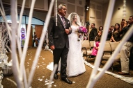 Esther_and_Jose_Wedding_Preview_Blog-24