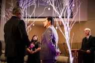 Esther_and_Jose_Wedding_Preview_Blog-28