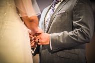 Esther_and_Jose_Wedding_Preview_Blog-30