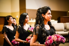 Esther_and_Jose_Wedding_Preview_Blog-31