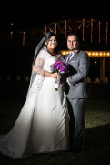 Esther_and_Jose_Wedding_Preview_Blog-32