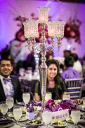 Esther_and_Jose_Wedding_Preview_Blog-34