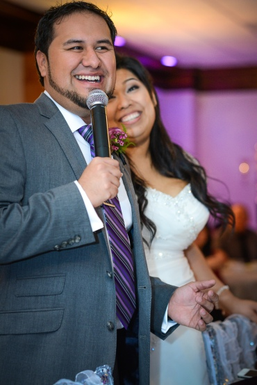 Esther_and_Jose_Wedding_Preview_Blog-35