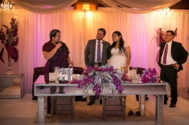 Esther_and_Jose_Wedding_Preview_Blog-36