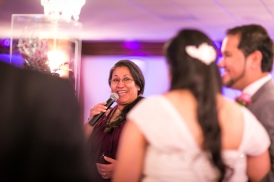 Esther_and_Jose_Wedding_Preview_Blog-37