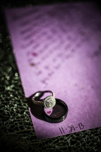 Esther_and_Jose_Wedding_Preview_Blog-6
