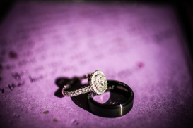 Esther_and_Jose_Wedding_Preview_Blog-7
