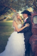 Tyler_and_Chanel_Wedding_Preview-12