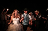 Tyler_and_Chanel_Wedding_Preview-23