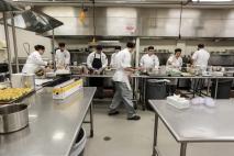Del_Mar_College_Restaurant_Management_International_Cuisine_Dinner_April_23,_2014-8759