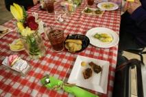 Del_Mar_College_Restaurant_Management_International_Cuisine_Dinner_April_23,_2014-8765