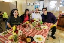 Del_Mar_College_Restaurant_Management_International_Cuisine_Dinner_April_23,_2014-8766