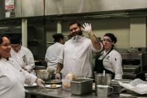 Del_Mar_College_Restaurant_Management_International_Cuisine_Dinner_April_23,_2014-8776