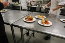 Del_Mar_College_Restaurant_Management_International_Cuisine_Dinner_April_23,_2014-8793