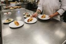 Del_Mar_College_Restaurant_Management_International_Cuisine_Dinner_April_23,_2014-8795