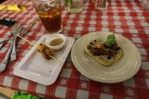 Del_Mar_College_Restaurant_Management_International_Cuisine_Dinner_April_23,_2014-8802