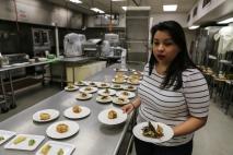 Del_Mar_College_Restaurant_Management_International_Cuisine_Dinner_April_23,_2014-8804