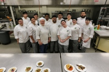 Del_Mar_College_Restaurant_Management_International_Cuisine_Dinner_April_23,_2014-8819