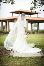 Mari_Bridal_Portrait_Corpus_Christi_Texas_BLOG_Preview-2