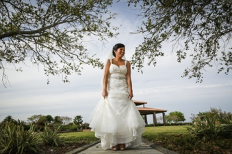 Mari_Bridal_Portrait_Corpus_Christi_Texas_BLOG_Preview-3