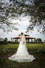 Mari_Bridal_Portrait_Corpus_Christi_Texas_BLOG_Preview-4