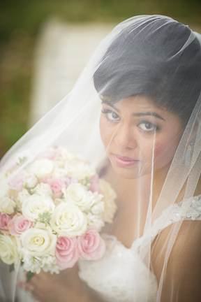 Mari_Bridal_Portrait_Corpus_Christi_Texas_BLOG_Preview