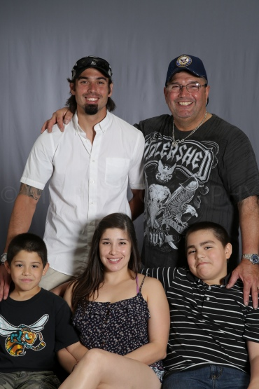 Mothers_Day_Family_Portrait_Day_at_Corpus_Christi_Museum_of_Science_and_History-18