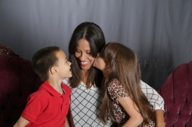 Mothers_Day_Family_Portrait_Day_at_Corpus_Christi_Museum_of_Science_and_History-35
