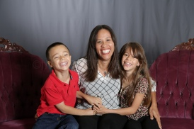 Mothers_Day_Family_Portrait_Day_at_Corpus_Christi_Museum_of_Science_and_History-36