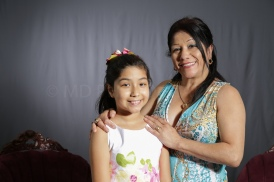 Mothers_Day_Family_Portrait_Day_at_Corpus_Christi_Museum_of_Science_and_History-37