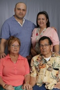 Mothers_Day_Family_Portrait_Day_at_Corpus_Christi_Museum_of_Science_and_History-41