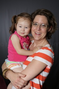 Mothers_Day_Family_Portrait_Day_at_Corpus_Christi_Museum_of_Science_and_History-49
