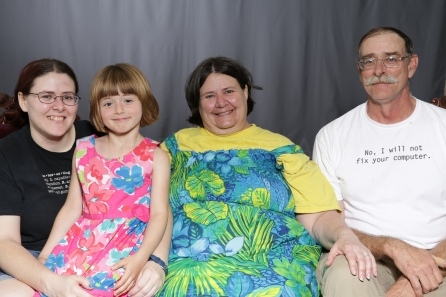 Mothers_Day_Family_Portrait_Day_at_Corpus_Christi_Museum_of_Science_and_History-50