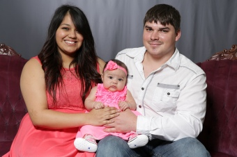 Mothers_Day_Family_Portrait_Day_at_Corpus_Christi_Museum_of_Science_and_History-56