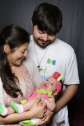 Mothers_Day_Family_Portrait_Day_at_Corpus_Christi_Museum_of_Science_and_History-62