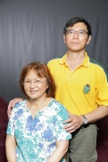 Mothers_Day_Family_Portrait_Day_at_Corpus_Christi_Museum_of_Science_and_History-63